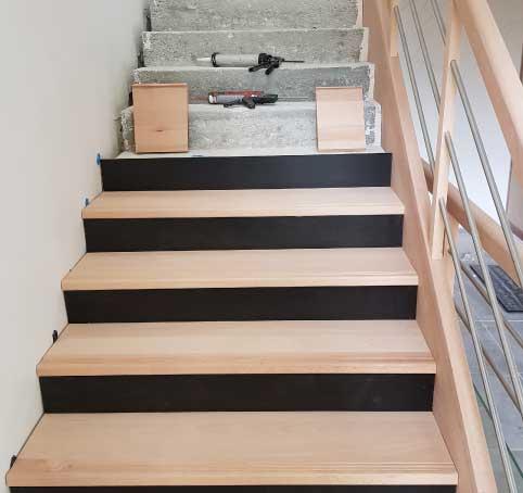 Comment-rénover-votre-escalier_1.jpg