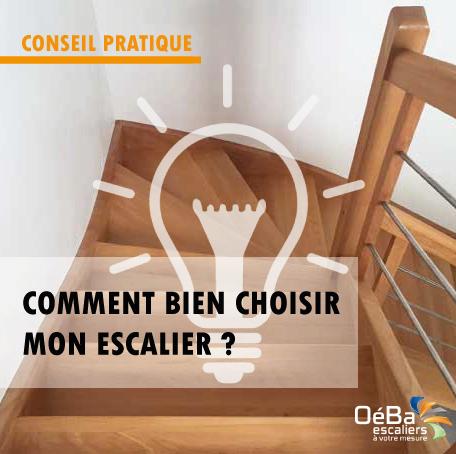 Conseils-comment-choisir-son-escalier_1.