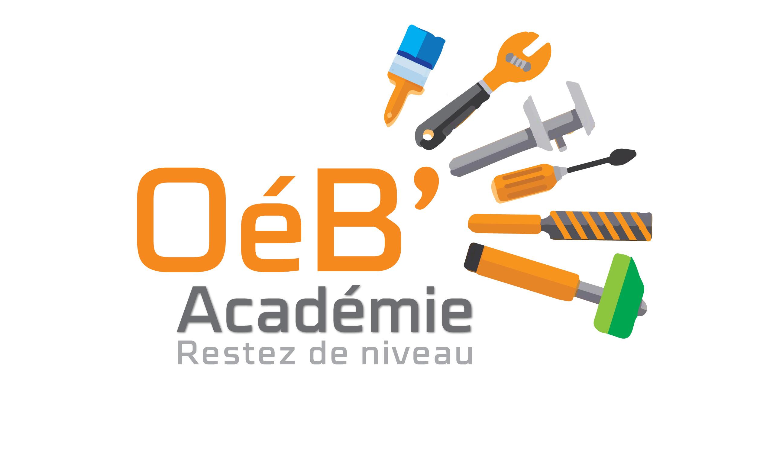 Oéba propose des cours de menuiserie et bricolage à Orléans
