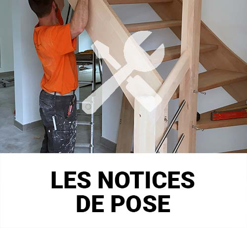 Notice-de-pose-escalier-oéba