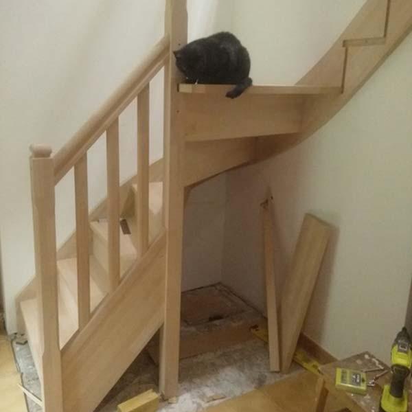 Photo-escalier-communaute-clients.jpg