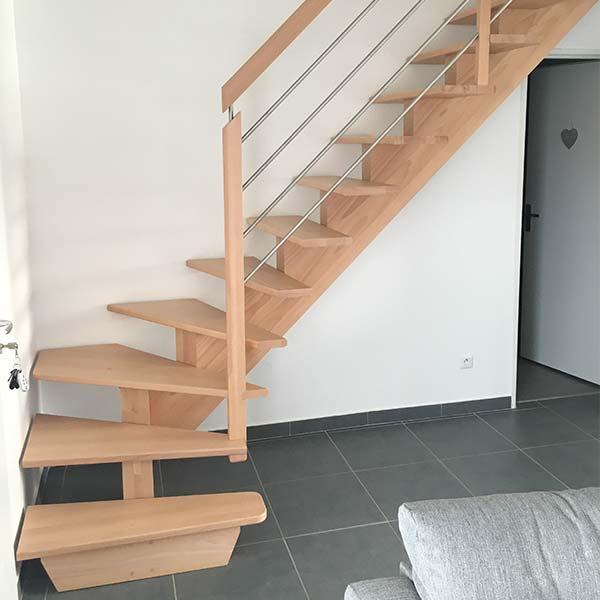 Photo-escalier-retour-client-oeba.jpg