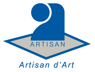 Oéba Artisan d'art